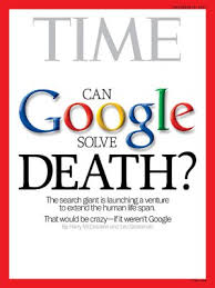 google-time-healthyadvertising